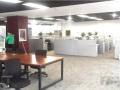 丰台科技园诺德汉威国际精装写字楼出租,看房随时