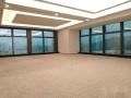 特价急租 电梯口全新装修《生命保险大厦》可配家私 高使用