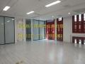 主营 汉威国际广场 丰台科技园总部基地 盈坤世纪 华夏幸福