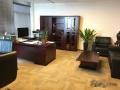 汉威国际新出600平精装修带家具 交通便利享受园区政策随时看房