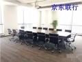 京东丨亦庄丨大族广场丨1000平3.5元丨企业总部丨实拍图片