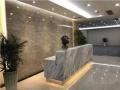 汉威国际新出整层面积1100平精装修私密性好视野开阔