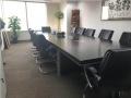 国贸东三环丨建外丨精装修丨带家具260平米
