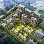 双泰建大城