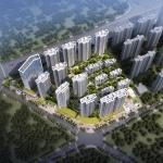 旭辉汇樾城
