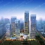 华润前海中心·悦玺