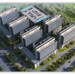 新华国际大学城