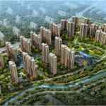 城建地产·长宁太和
