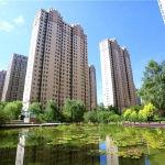 新旺太阳城