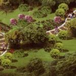 香榭里花园