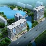 湘潭御湖国际
