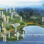 抚仙湖国际度假小镇