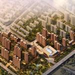 盛晟·阳光城