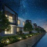 中国兴隆·观星小镇