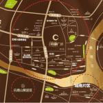 绿港财富广场
