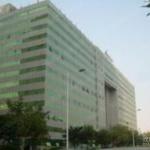 泰利科技大厦