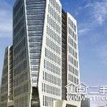 北京佳隆国际大厦
