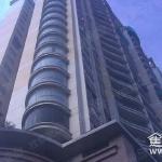 东山龙珠大厦
