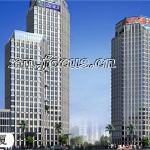 海投商务大厦