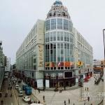 环球国际商贸中心