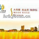 滨江凤凰城