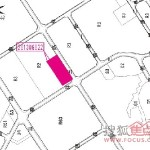 深圳超卓投资大朗地块