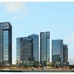 日照港·国贸中心