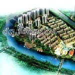 中惠香樟半岛
