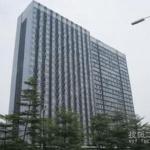 科汇·领誉公寓
