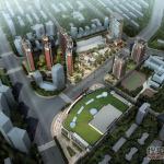 安溪宝龙城市广场