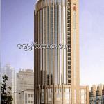 重庆中信大厦