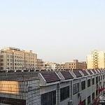 华侨商业城
