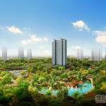 北京理想城