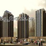 财信城市国际