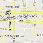 昌通世纪商贸广场