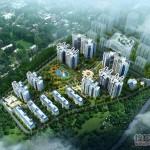 三亚南新悦城