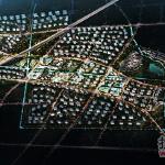 北京欢庆城