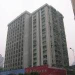 广东环保大厦