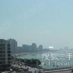 洛涛居北区