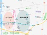 招商城市主场资讯配图