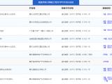 中南玖宸资讯配图