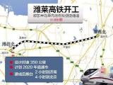 奥润千熙之城资讯配图