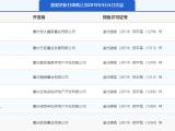 熙悦·書山境资讯配图