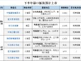 红豆香江华庭资讯配图