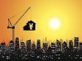 海尔产城创兰庭公寓资讯配图