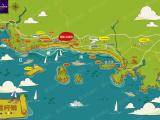 国瑞·红塘湾资讯配图