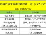 峰尚九里资讯配图