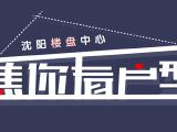 麗山国际小镇资讯配图