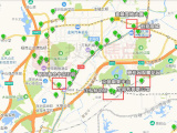 碧桂园观麓花园资讯配图