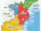 中建城资讯配图